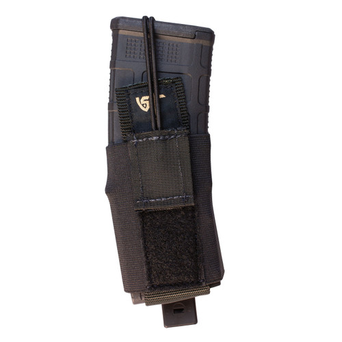 1x2 Mag Pouch