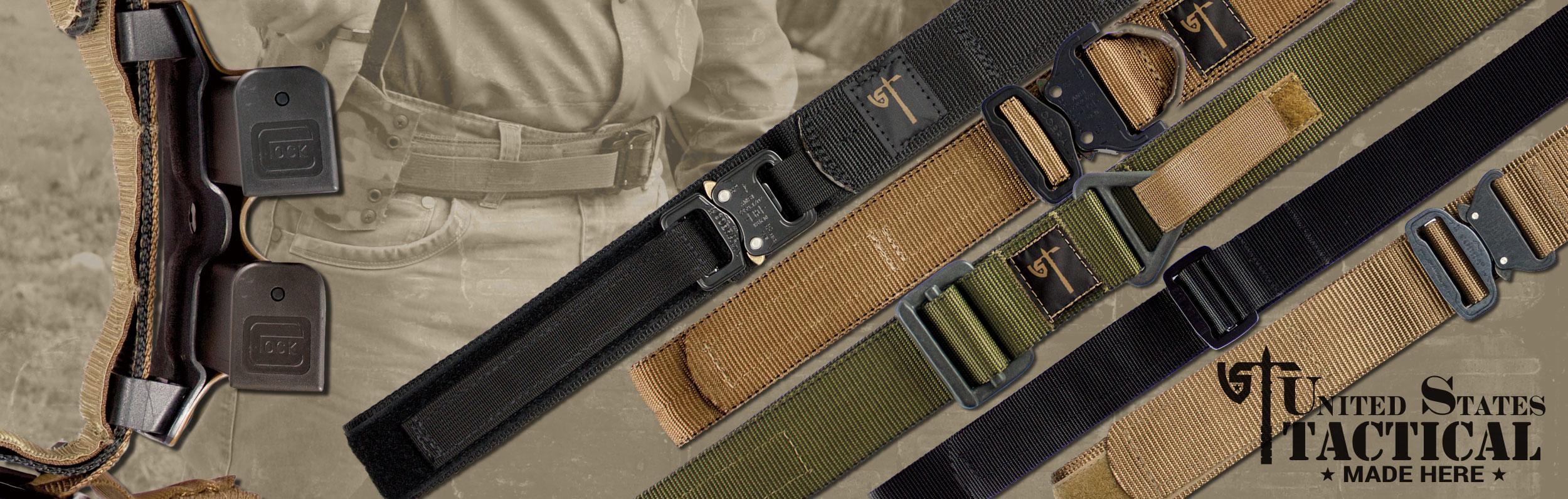 belts-banner-2.jpg