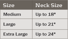 collar-size-chart.png