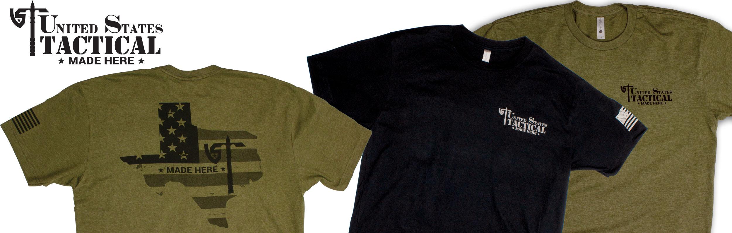 tshirts-banner-2.jpg