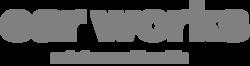 Australian Piercing Systems (APS)