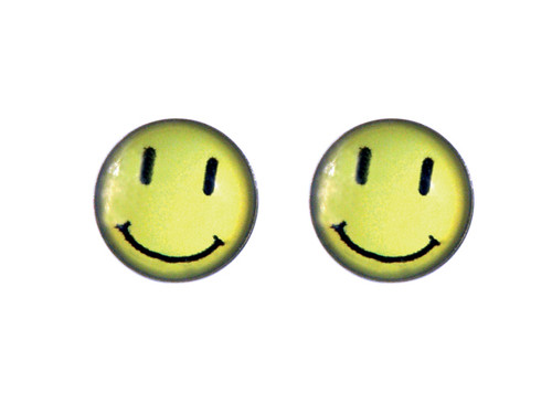 SYS75 Smiley Face S/S/S