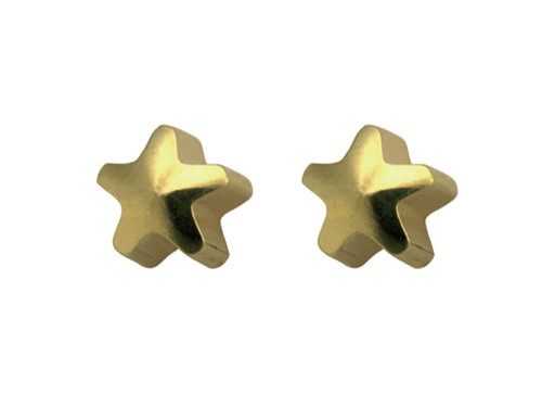 SYS75 4mm Star Stud GP