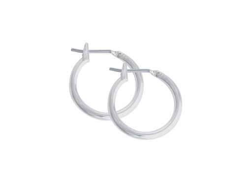 14mm Hoop RH