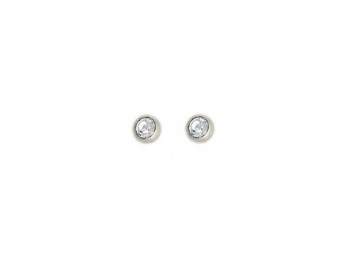 Nose Stud Twin Pack GP