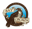 BayGrown Farms