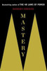 Mastery By Robert Greene 1210PB