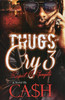Thugs Cry 3