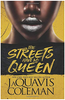 The Streets Have No Queen 4020PB