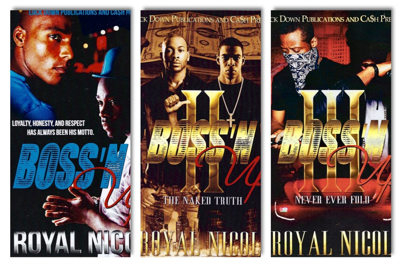 boss n up full movie online