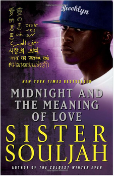 Midnight and the Meaning of Love 0471PB3