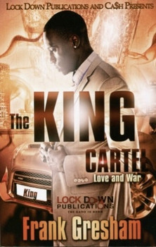 The King Cartel