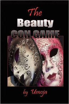 The Beauty Con Game 1685PB