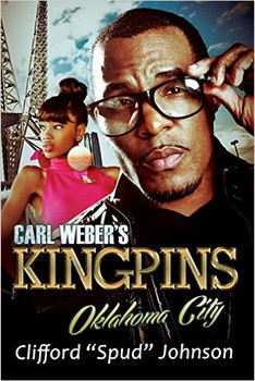 KINGPINS Book Series : OKLAHOMA CITY