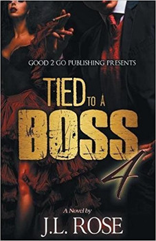 Tied To A Boss Part 4 1859PB4