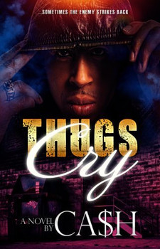 Thugs Cry 1