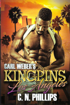 KINGPINS Book Series : LA
