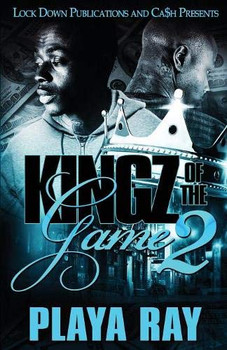 Kingz of the Game Part 2