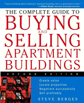 The Complete Guide to Buying and Selling Apartment