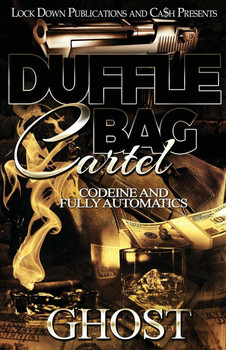 Duffle Bag Cartel