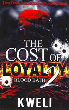 The Cost of LOYALTY Part 2 :