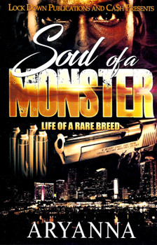 Soul of a Monster