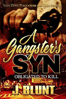 A Gangster's Syn