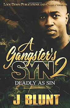 A Gangster's Syn 2
