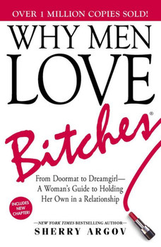Why Men Love Bitches 3468PB