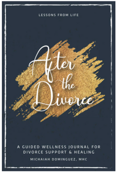 After The Divorce 3982PB