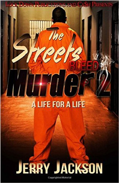 The Streets Bleed Murder Pt 2