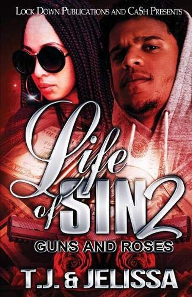 Life of Sin 2