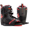 HYPERLITE JR. REMIX WAKE BINDING (16)
