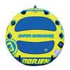 OBRIEN SUPER SCREAMER 2 PERSON TOWABLE BOAT TUBE (2021)