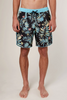 O'NEILL YES TOUCAN VOLLEY SHORT