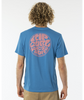RIP CURL WETTIE ICON TEE