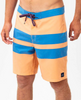 RIP CURL MIRAGE STACKED 2.0