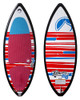 LIQUID FORCE DOUM SKIM WAKESURF (16)