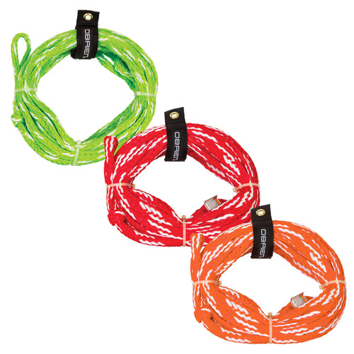 OBRIEN 4 PERSON TUBE ROPE (2021)