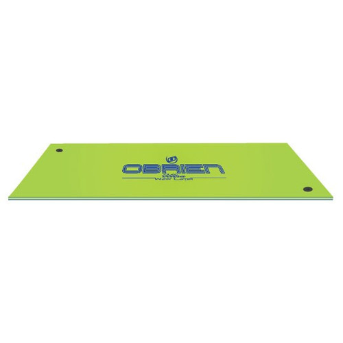 OBRIEN DELUXE WATER CARPET (2021) (IN-STORE PICKUP)