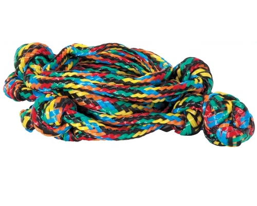 PROLINE  KNOTTED WAKESURF ROPE