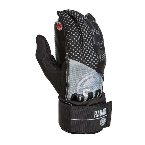 RADAR VICE WATER SKI GLOVE