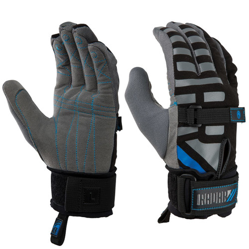 RADAR VOYAGE WATER SKI GLOVE (2021)