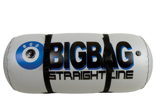 STRAIGHT LINE BIG BAG 800LB SINGLE BALLAST BAG