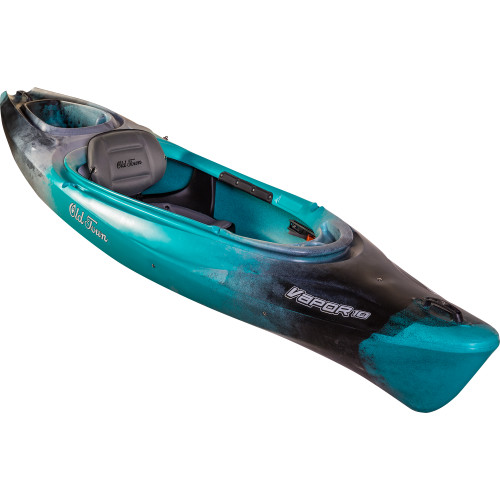 OLD TOWN VAPOR 10  KAYAK (2021)