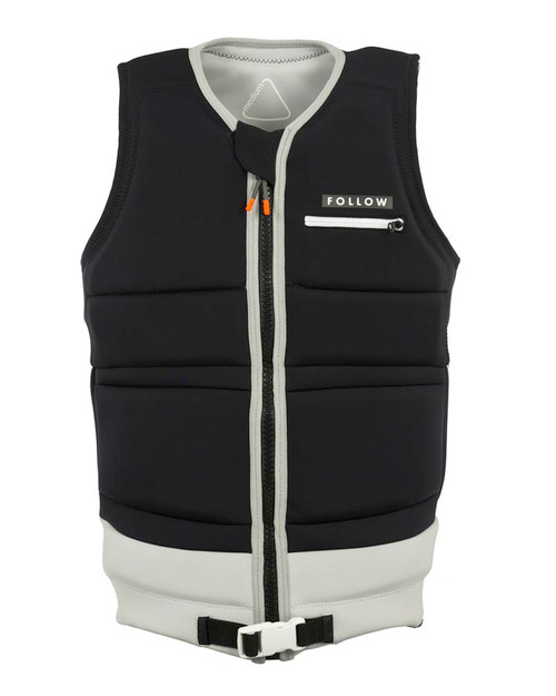 FOLLOW CINCH MASSI COMP VEST