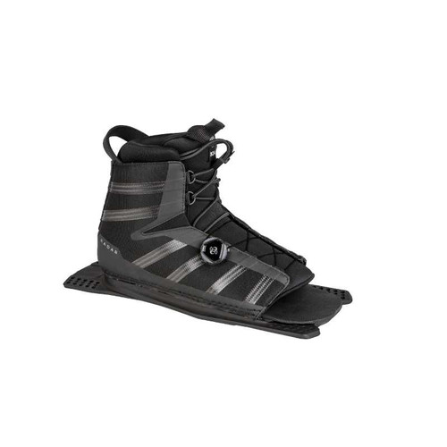 RADAR VECTOR BOA REAR FEATHER BOOT (2021)