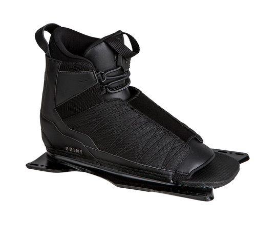 RADAR PRIME FRONT FEATHER SKI BOOT (20)