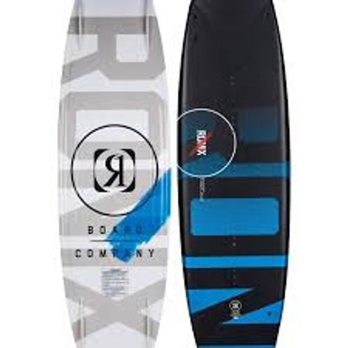 RONIX DISTRICT WAKEBOARD BLANK (19)