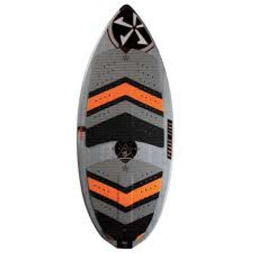 PHASE FIVE DIAMOND WAKESURFER (2019)